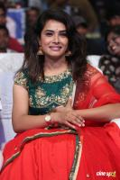 Hari Teja at Raja The Great Pre Release Event (1)