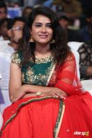 Hari Teja at Raja The Great Pre Release Event (4)