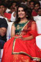 Hari Teja at Raja The Great Pre Release Event (7)