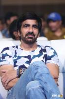 Ravi Teja at Raja The Great Pre Release Event (10)