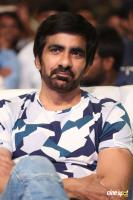 Ravi Teja at Raja The Great Pre Release Event (2)