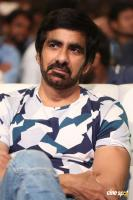 Ravi Teja at Raja The Great Pre Release Event (4)