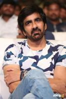 Ravi Teja at Raja The Great Pre Release Event (9)