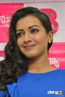 Catherine Tresa at B New Mobile Store Launch (3)
