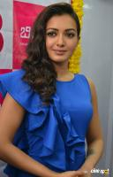 Catherine Tresa at B New Mobile Store Launch (7)