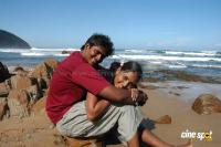 Kaadhalaagi tamil movie photos