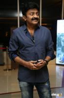 Rajasekhar at PSV Garuda Vega Trailer Launch (10)