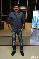 Rajasekhar at PSV Garuda Vega Trailer Launch (2)