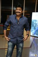 Rajasekhar at PSV Garuda Vega Trailer Launch (3)
