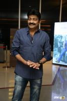 Rajasekhar at PSV Garuda Vega Trailer Launch (4)