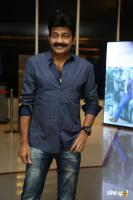 Rajasekhar at PSV Garuda Vega Trailer Launch (5)