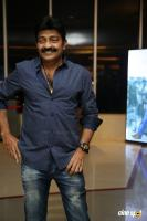 Rajasekhar at PSV Garuda Vega Trailer Launch (6)