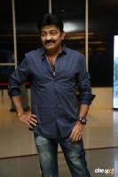 Rajasekhar at PSV Garuda Vega Trailer Launch (7)