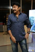 Rajasekhar at PSV Garuda Vega Trailer Launch (8)