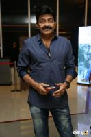 Rajasekhar at PSV Garuda Vega Trailer Launch (9)