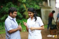 Chembarathipoo Movie Stills (1)