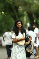 Chembarathipoo Movie Stills (11)