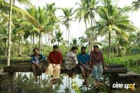 Chembarathipoo Movie Stills (3)