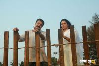 Villain Malayalam Movie Photos