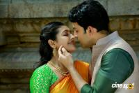 Vimaanam Malayalam Movie Photos