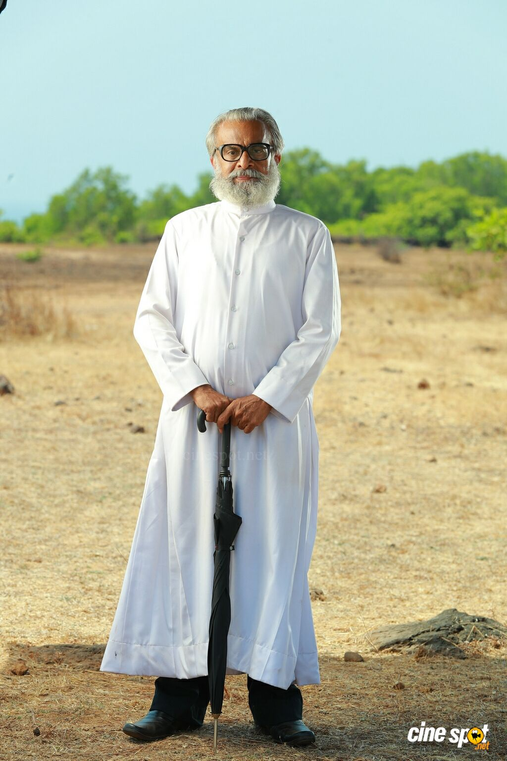 Vimaanam Photos (5)
