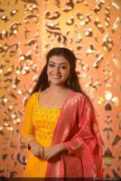 Durga Krishna Actress Photos