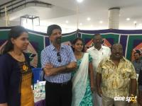 Medical Camp For Nadigar Sangam by Shankar Eye Care (12)