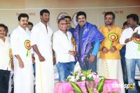 Medical Camp For Nadigar Sangam by Shankar Eye Care (13)