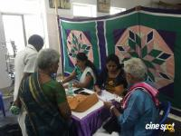 Medical Camp For Nadigar Sangam by Shankar Eye Care (5)