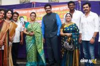 Medical Camp For Nadigar Sangam by Shankar Eye Care Photos