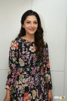 Mehreen at Natural Salon Launch (1)