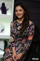 Mehreen at Natural Salon Launch (10)
