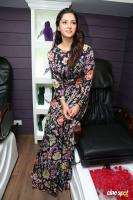 Mehreen at Natural Salon Launch (11)