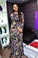 Mehreen at Natural Salon Launch (12)