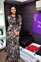 Mehreen at Natural Salon Launch (13)