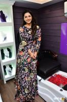 Mehreen at Natural Salon Launch (14)