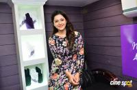 Mehreen at Natural Salon Launch (15)