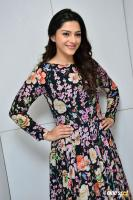 Mehreen at Natural Salon Launch (2)
