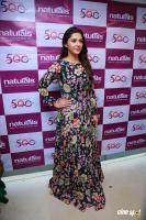 Mehreen at Natural Salon Launch (3)