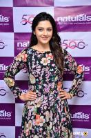Mehreen at Natural Salon Launch (4)