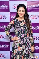 Mehreen at Natural Salon Launch (5)