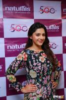 Mehreen at Natural Salon Launch (6)