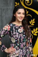 Mehreen at Natural Salon Launch (7)
