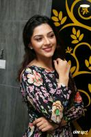 Mehreen at Natural Salon Launch (8)