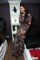 Mehreen at Natural Salon Launch (9)