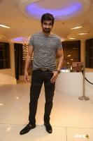 Ravi Teja at Raja The Great Success Meet (6)