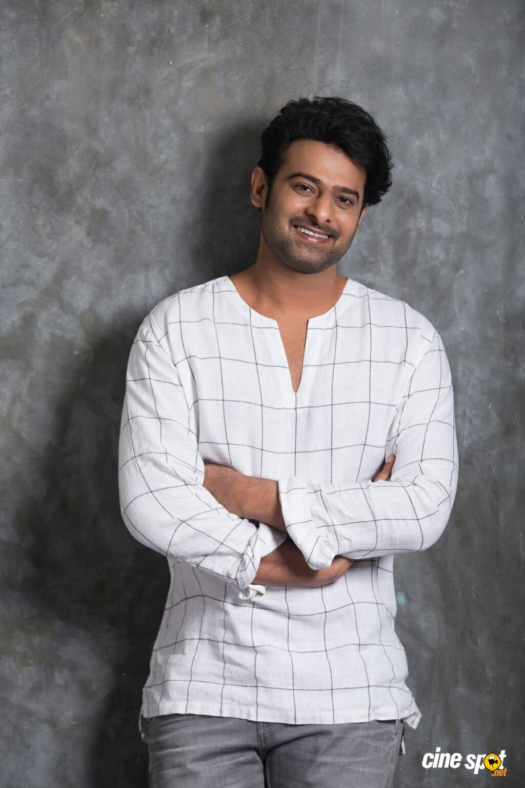 prabhas actor photos