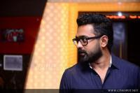 Asif Ali at Sunday Holiday 101 Days Celebration (1)