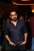 Asif Ali at Sunday Holiday 101 Days Celebration (6)