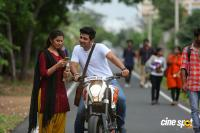 Kee Movie Stills (1)